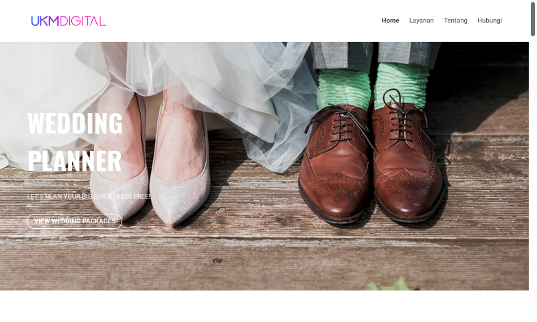 website-undangan-nikah-ukm-digital